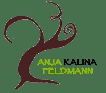 Seminare Coaching Rituale | Kalina Feldmann